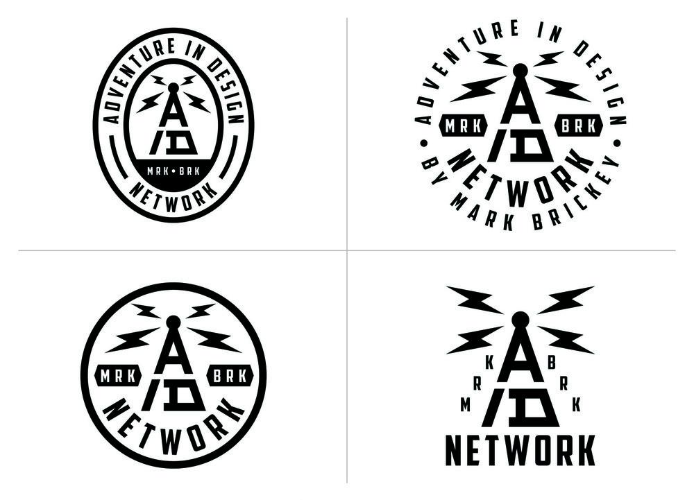 aid_network_logo_comp_1.jpg