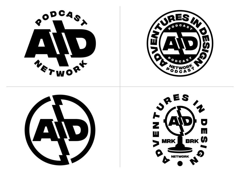 aid_network_logo_comp2.jpg