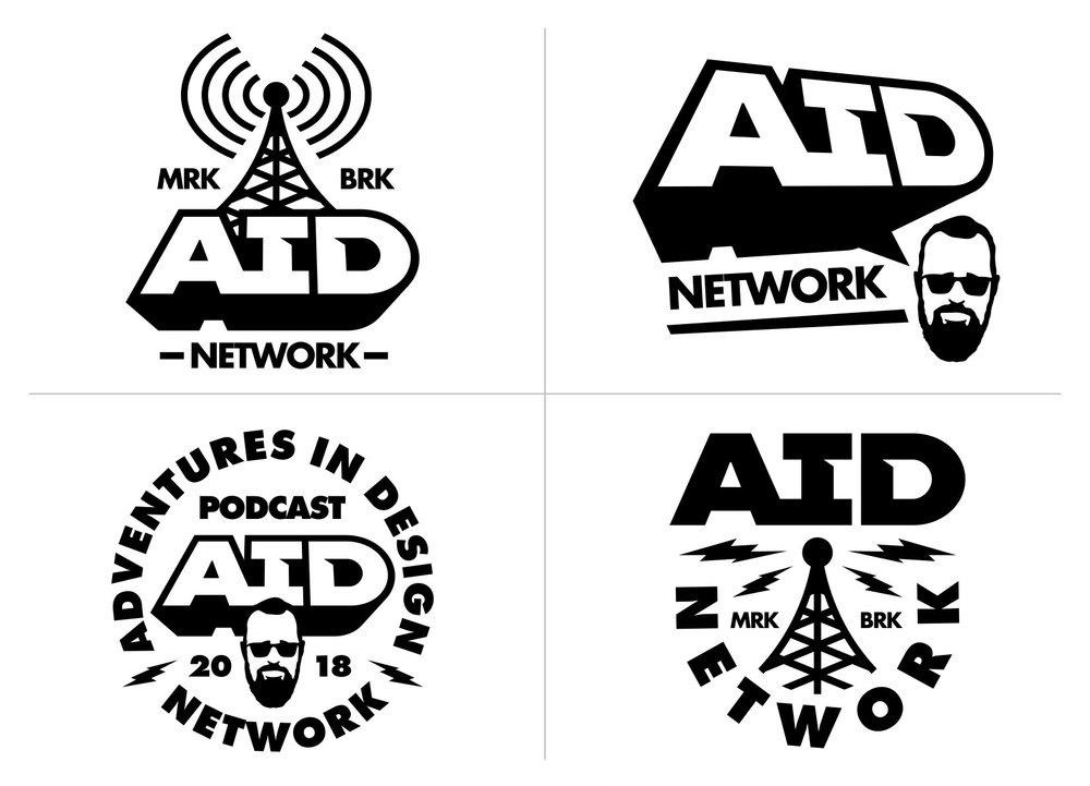 aid_network_logo_comp1.jpg