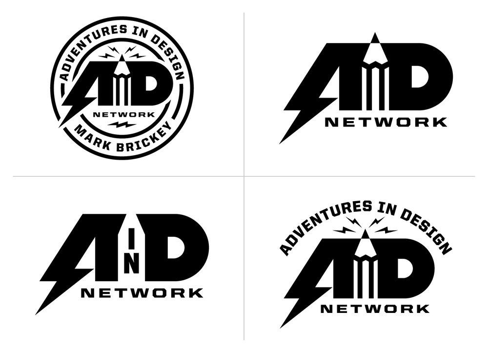 aid_network_logo_comp1_J.jpg