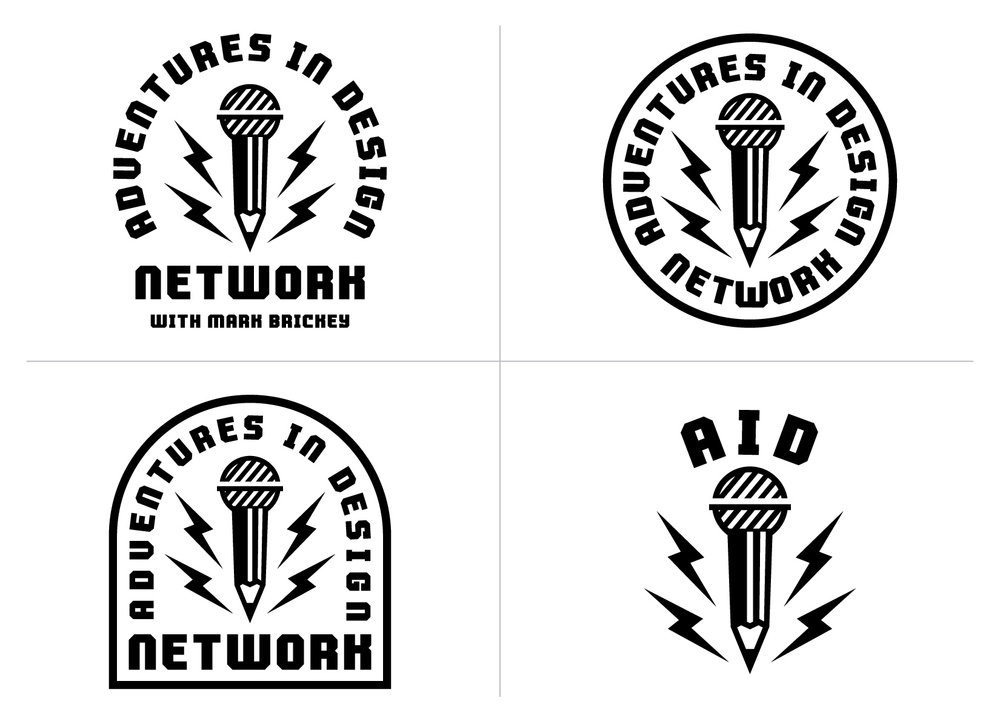 aid_network_logo_comp2_J.jpg