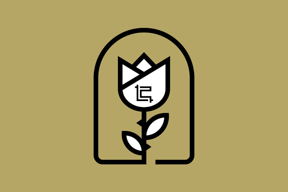 logo_3_3.jpg