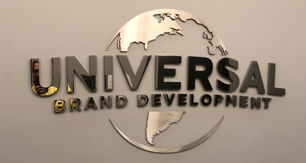 universal1.jpg