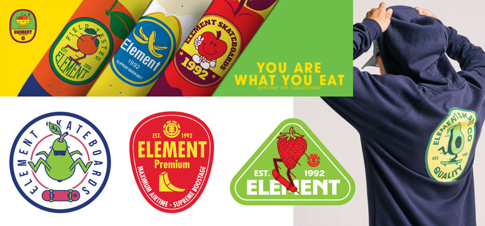 element_u_are_6.jpg