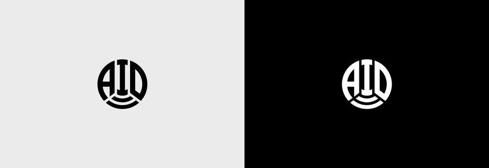 aid_monogram.jpg