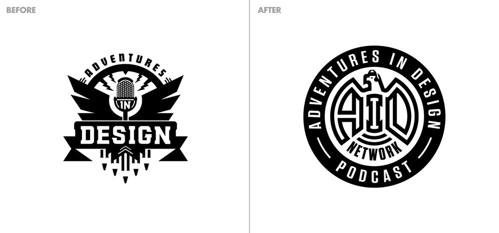 brand_practice_before_after1.jpg