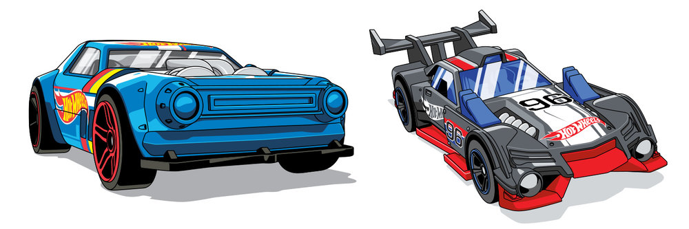 vehicle_ill_2.jpg