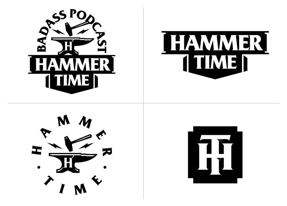 hammertime_logo_comp3.jpg