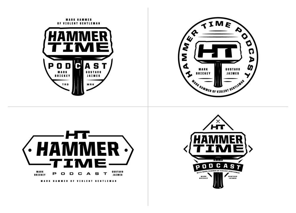 hammertime_logo_comp7.jpg