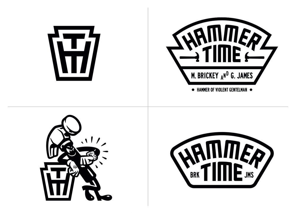 hammertime_logo_comp2.jpg