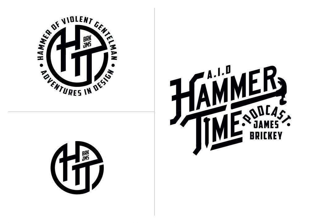 hammertime_logo_comp8.jpg