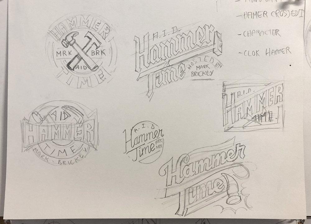 hammersketch1.jpg