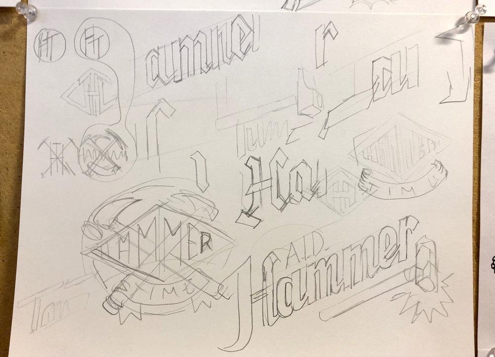 hammersketch3.jpg