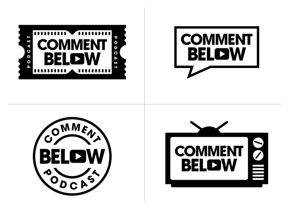 comment_below_logo_comp4.jpg