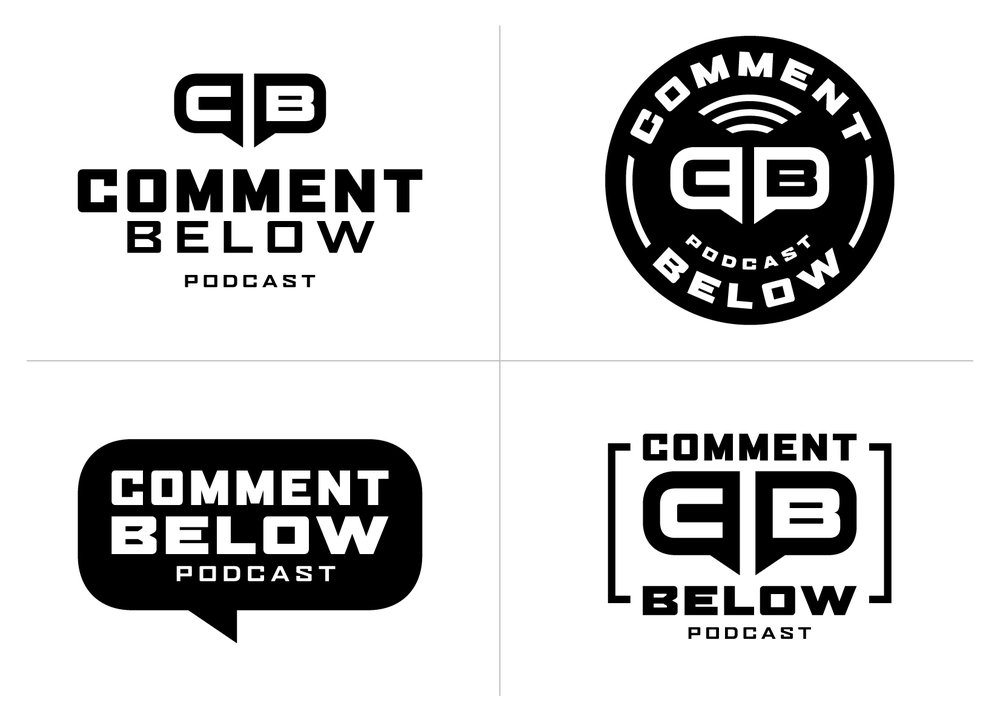 comment_below_logo_comp5.jpg