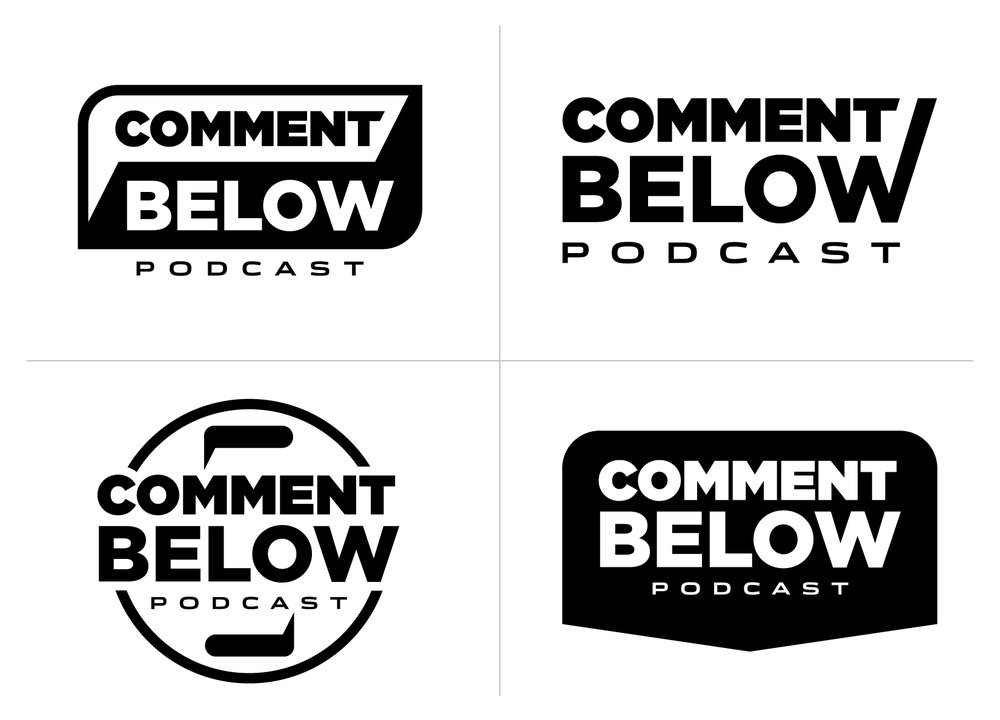 comment_below_logo_comp7.jpg