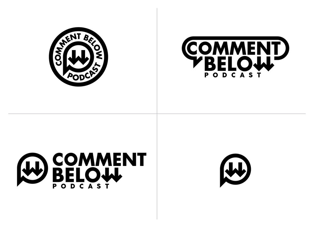 comment_below_logo_comp8.jpg