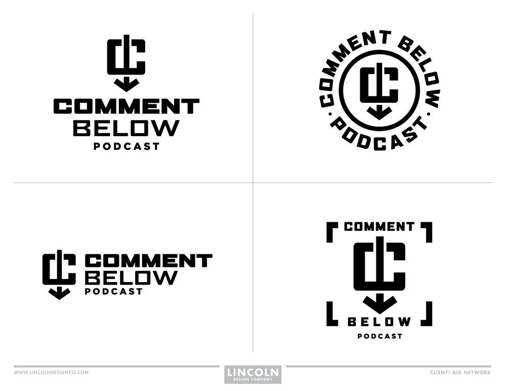comment_below_logo_comp9.jpg