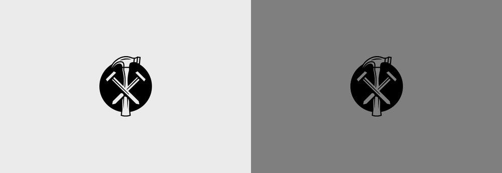 sub_logo2.jpg