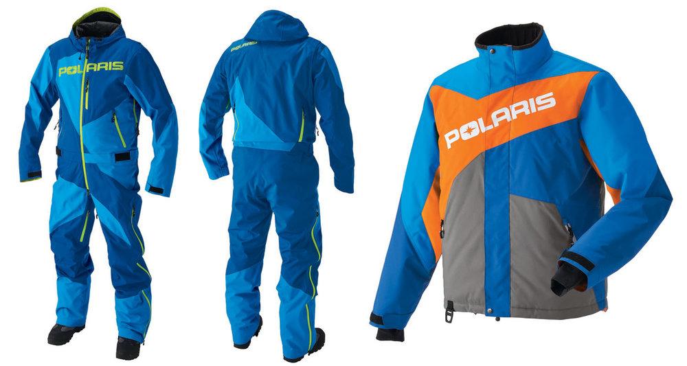 polaris5.jpg