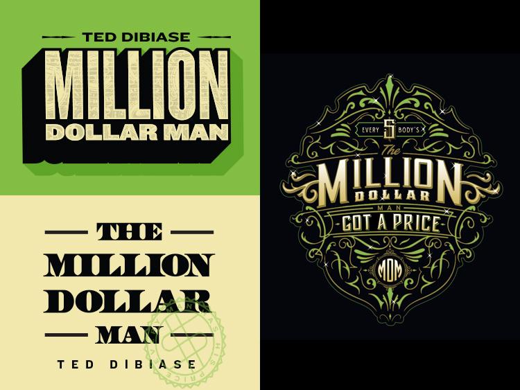 million3.jpg