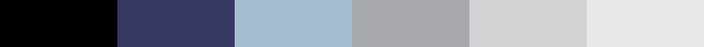 Adidas_colorbar.jpg