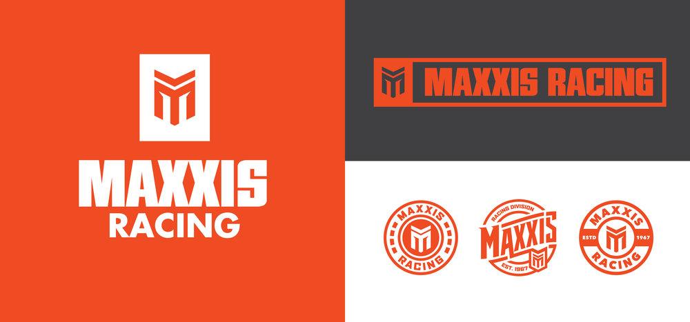 maxxis_1.jpg