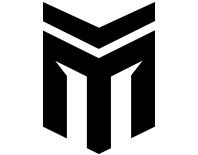 maxxis_logo.jpg