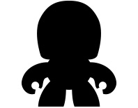 mighty_muggs_logo.jpg