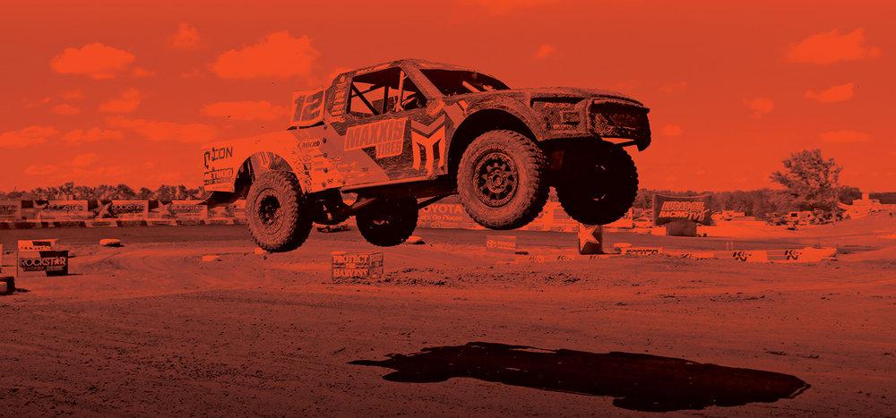 maxxis_truck.jpg