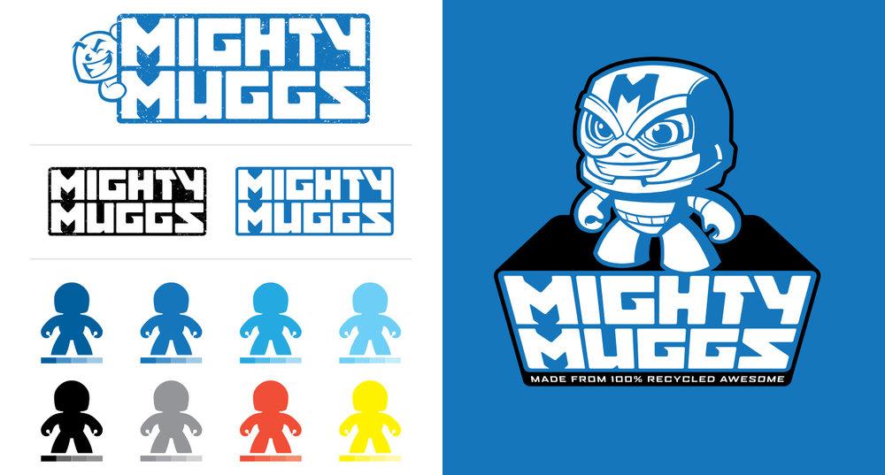 mightmuggs_1.jpg