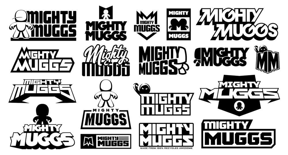 mightmuggs_3.jpg