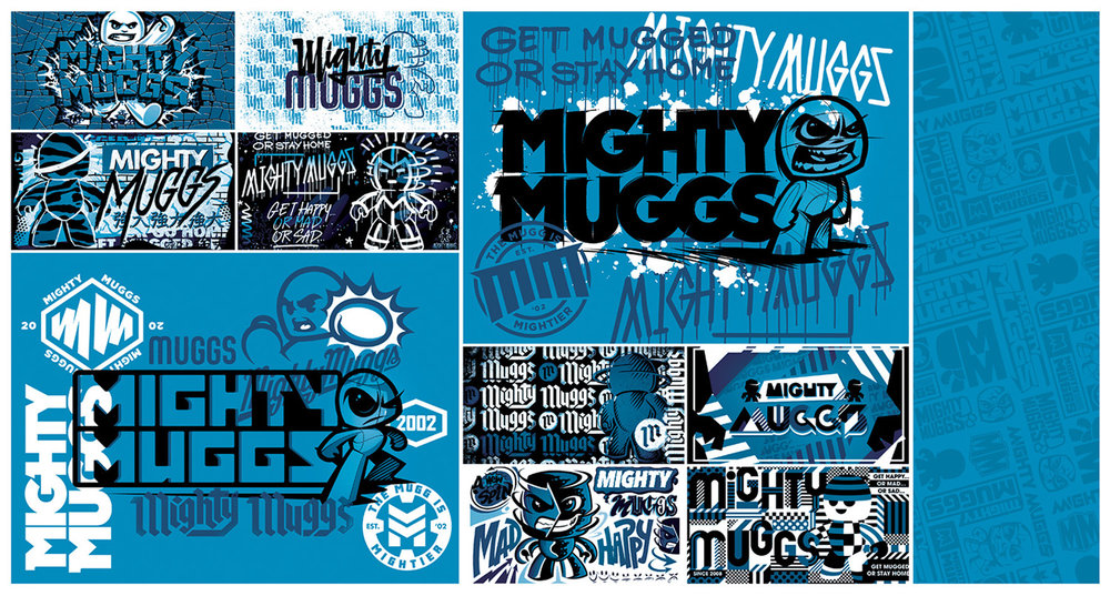 mightmuggs_8.jpg
