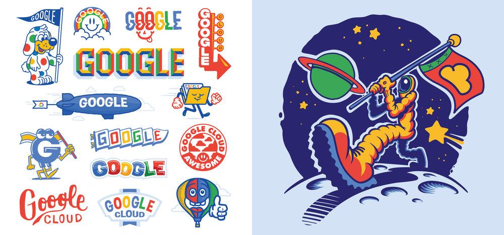 google_5.jpg