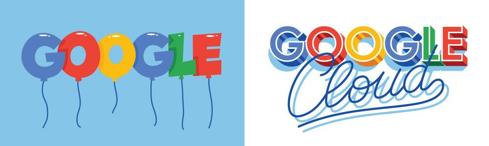 google_8.jpg
