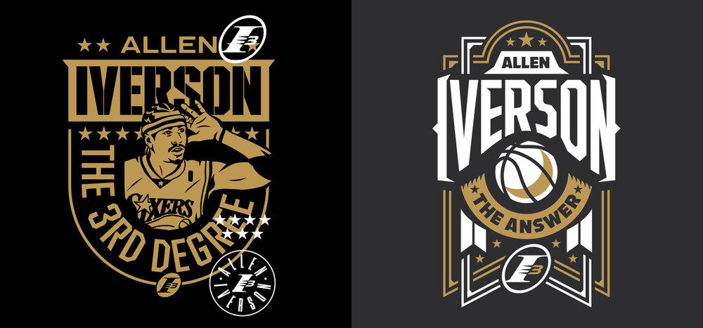 iverson5.jpg