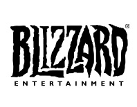blizzard_logo copy.jpg