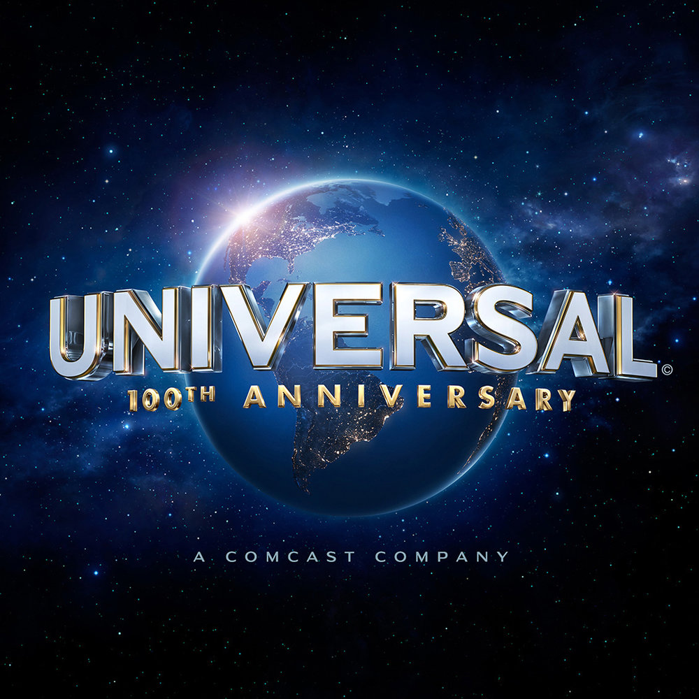UNIVERSAL PICTURES   COMING SOON