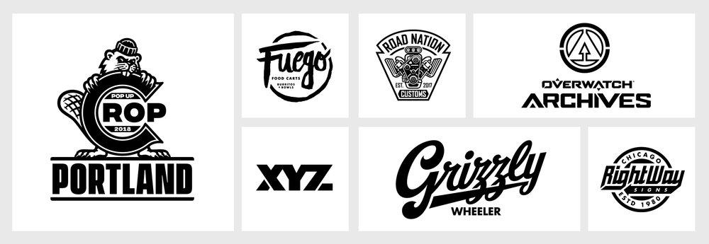branding_2018_1.jpg