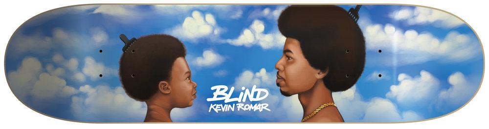 Blind_Drake.jpg