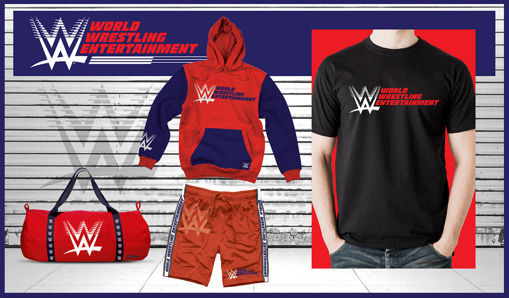 wwe_apparel2.jpg