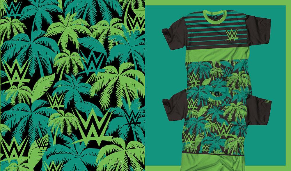 wwe_apparel8.jpg
