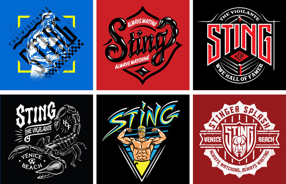Sting6.jpg