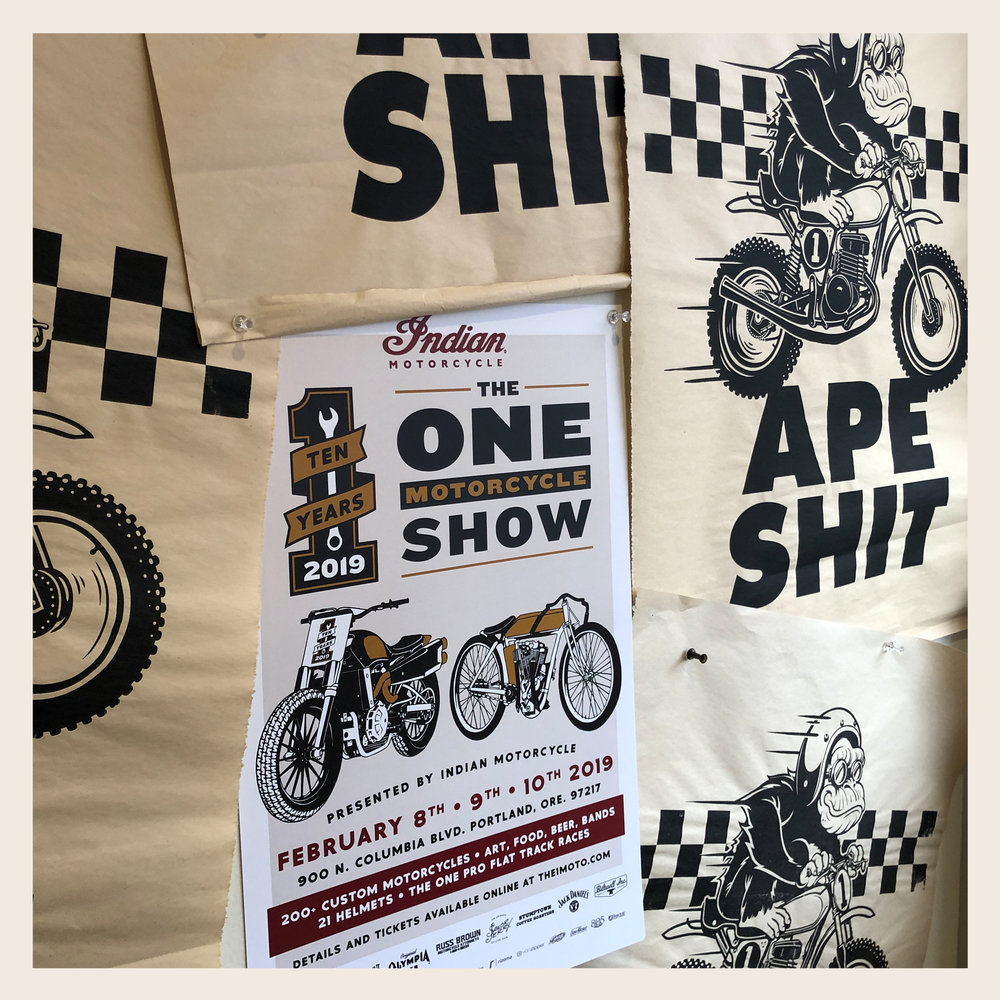 one_show5.jpg