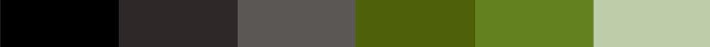 color_bar_universal.jpg