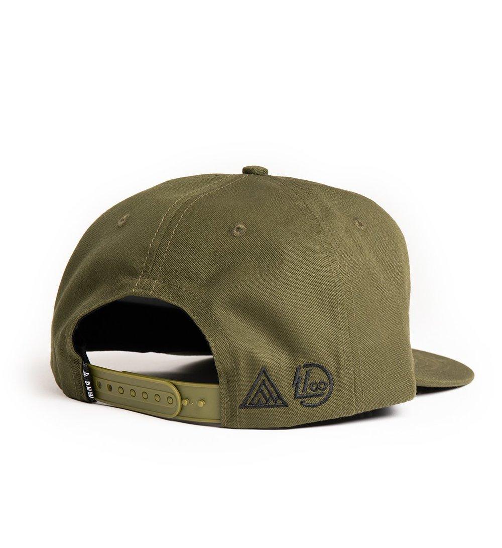 runwild-hat-back_2000x.jpg