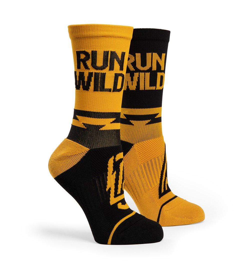 runwild-sock-side_2000x.jpg