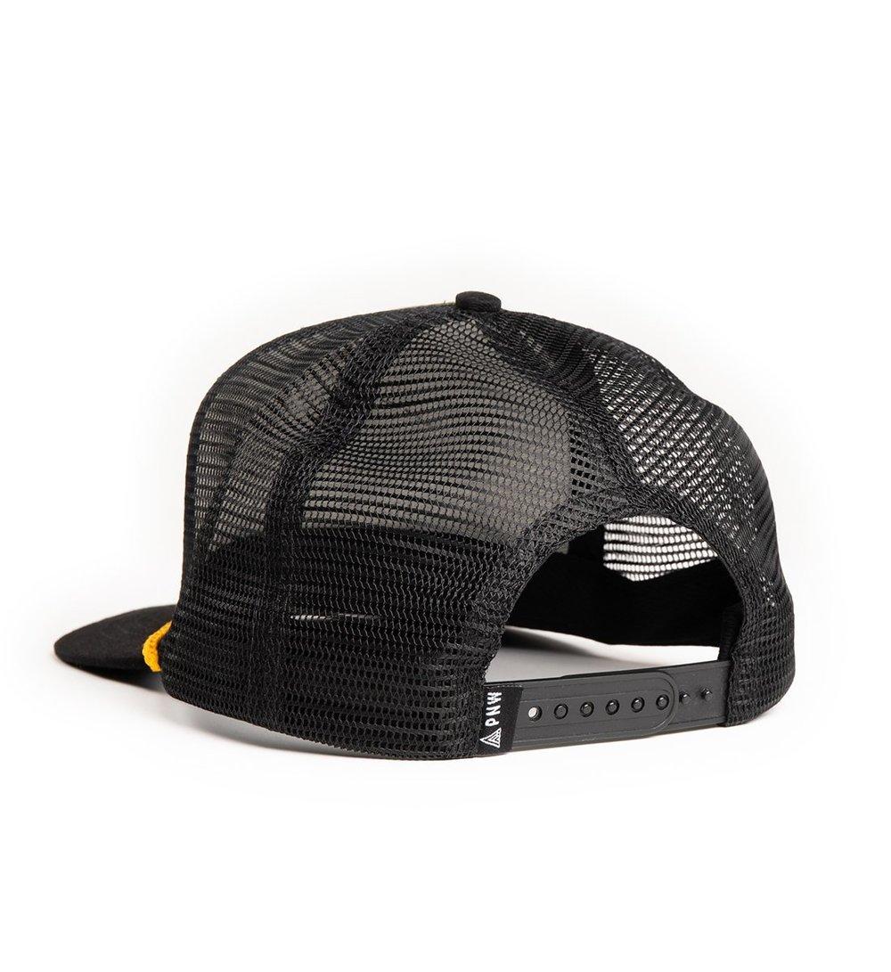 tussle-hat-back_2000x.jpg