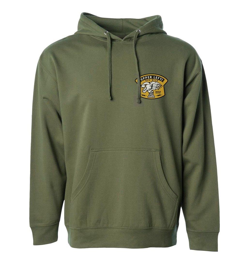 tussle-hoodie-front_2000x.jpg