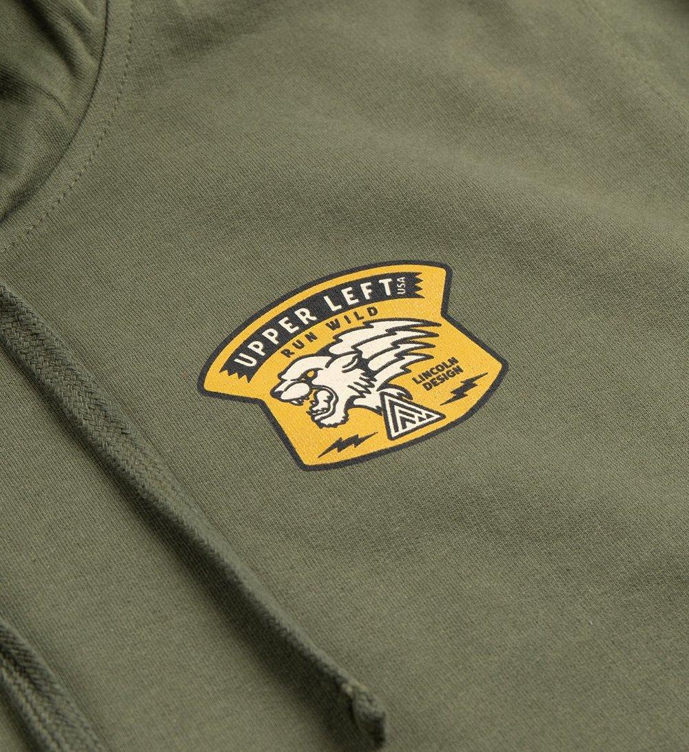 tussle-hoodie-front-cu_2000x.jpg